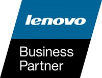 lenovo-business-partner-200